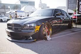 Dodge Charger SRT8 | The Garage | Pinterest | Dodge charger srt8 ...