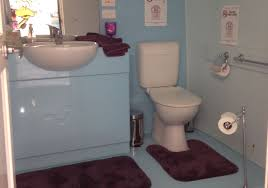 Bathroom Hire Brisbane The Home Of Luxury Bathroom Hire - Luxury portable bathrooms