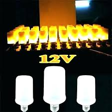 light bulbs that flicker like candles flickering flame candelabra bulb cande
