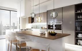 pendant lights kitchen blown glass kitchen pendants ideas