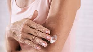 8 Ways to Relieve Psoriasis Itch | Everyday Health