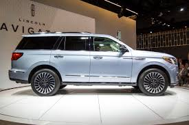2018 lincoln navigator colors. fine 2018 18lincoln_navigator_as_ac_17jpg with 2018 lincoln navigator colors i