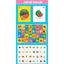 4 CHỦ ĐỀ ] Bộ 32 thẻ tô màu tự xoá ma thuật thần kỳ cho bé trai bé gái giúp  phát triển kỹ năng tô màu, học tiếng anh