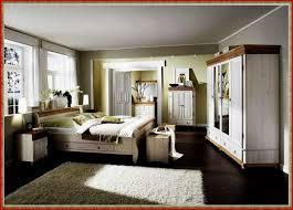 Schlafzimmer Gestalten Nordisch Nordisch Einrichten Bilder Ideen Couch