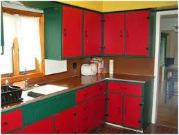 Red Gloss Kitchen Cabinets Kitchen Ikea High Gloss Red Kitchen Cabinets Red Kitchen