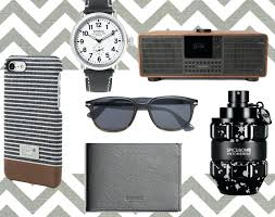 top gifts 2017 best birthday gifts for men gift ideas for husband boyfriend him top gifts