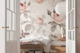 Bedroom Designs Wallpaper Best Inspiration Design