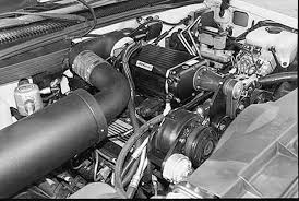 whipple supercharger installation 1993 big block chevy engine view photo gallery