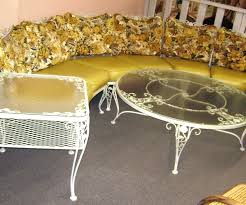 woodard patio furniture repair parts woodard outdoor furniture replacement parts picture inspirations