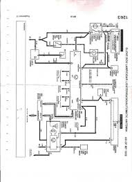 w124 factory radio wiring schematics mbworld org forums w124 factory radio wiring schematics scan0001 jpg