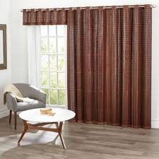 curtain pinch pleat patio ds 1 way draw sliding door curtains ikea sliding glass door
