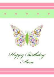 Free Downloadable Birthday Cards 28 Best Printable Birthday Cards For Family Images Free Printable