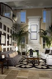 Two Color Living Room Double Story Living Room Ideas Yes Yes Go