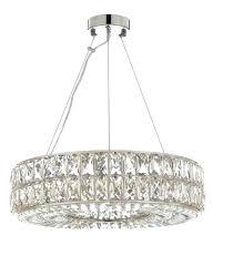 halo chandelier crystal halo chandelier restoration