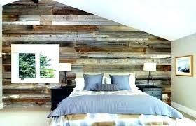 diy rustic desk rustic desk wooden wall decor home design art rustic desk wall decoration medium