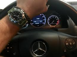 """best watch brands under 500 affordable timepieces made """"the best or nothing"""