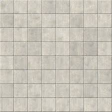 bathroom floor tile texture seamless. Home Designs:Bathroom Floor Tile Subway Texture Seamless Pictures To Pin On Pinterest Bathroom L
