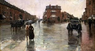 file childe hassam rainy day boston google art project jpg