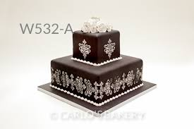 carlo s bakery modern wedding cake designs