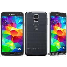 samsung galaxy s5 colors verizon. samsung galaxy s5 for verizon (4g lte) colors