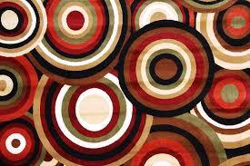 modern carpet patterns. Image Of: Geometric Rug Patterns Modern Carpet