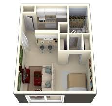 ikea small apartment floor plans ikea apartment floor plan good studio apartment living room ikea of