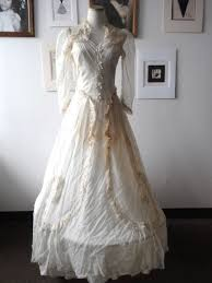 1940's wedding hoop dress swing wedding swing wedding Wedding Dress With Hoop definitely found a wedding dress with a hoop wedding dresses with hoods