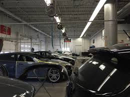 dorn s auto body repair area collision center