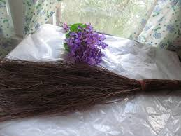 cinnamon broom decorating ideas african wedding jump broom