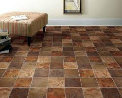 sheet vinyl flooring patterns floors design for your ideas snap together laminate wood laying a floor snap together flooring