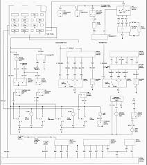 1992 jeep yj fuse diagram wiring diagram shrutiradio 2016 jeep wrangler fuse box diagram at 2007 Jeep Wrangler Fuse Box Diagram