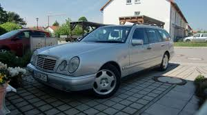 My friend just had his 1998 e320 in for servicing and notified me about a potential rust problem concerning all w210 doors. The Mercedes W210 Is Often Referred To As The Worst E Class Ever Built But Is It Really All That Bad