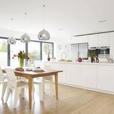 kitchen lighting ideas uk. Modern Kitchen Lights Uk Lighting Ideas
