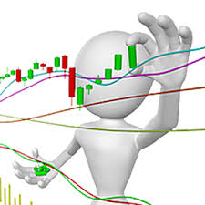 Interactive Stock Charts Interactive Stock Charts Apprecs