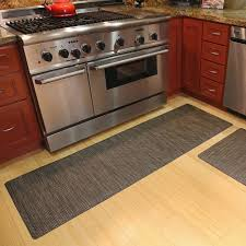 grey memory foam kitchen mat green kitchen rugs washable designer kitchen floor mats