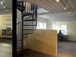shipping container office building rhode. interior of shipping container office building rhode