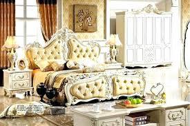 best quality bedroom furniture brands. High End Bedroom Furniture Brands Luxury Set Quality Best