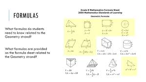 Geometry Worksheets Chapter #1. Worksheet. Mogenk Paper Works