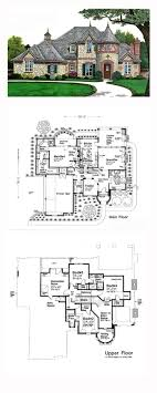 french country home plans best of french country home plans elegant best house plans home still