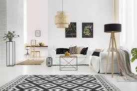 Interior Design Internships Nyc Where To Find The Best Interior Design Internships In The
