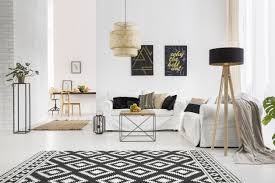where to find the best interior design internships in the united states