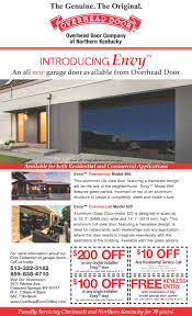 overhead door company of northern cky 513 347 3667 859 341 6646
