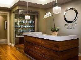 best 25 spa reception ideas on spa reception area regarding elegant house spa reception desk prepare