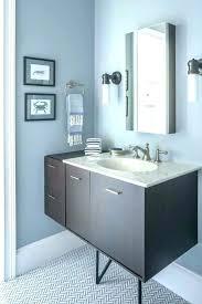 vanity k inch reviews bathroom sink kohler tresham review