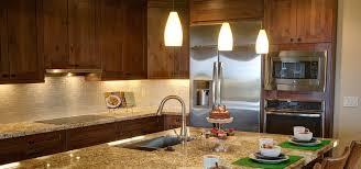 Kitchen Remodeling Richmond Va Interior Custom Inspiration Ideas