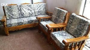 new sofa cushions black and white sofa art to aesthetic look sofa set new sofa set