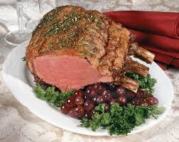 prime rib dinner flyer. Modren Rib Inside Prime Rib Dinner Flyer
