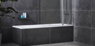 Badkamer Ideeën Nodig Ontdek Het Sanitair Assortiment Praxis