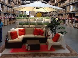 outdoor rugs ikea tips every beauty talks particular patio ideas modern outdoor ideas