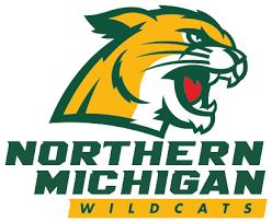 Media Logo | Northern Michigan University